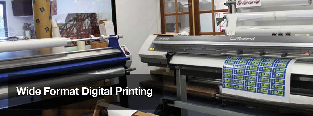 wideformatprinting2